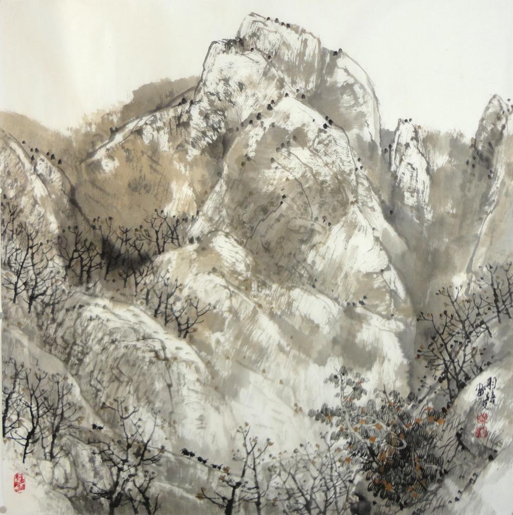 谭乃麟官方网站 ·画家李连志官方网站 ·画廊之家 ·文源堂